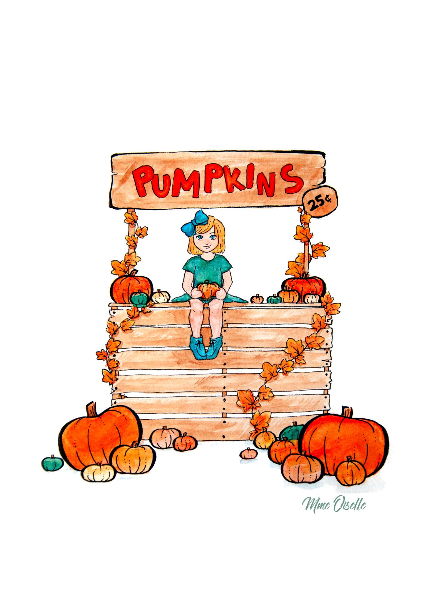 1_Pumpkin_Final