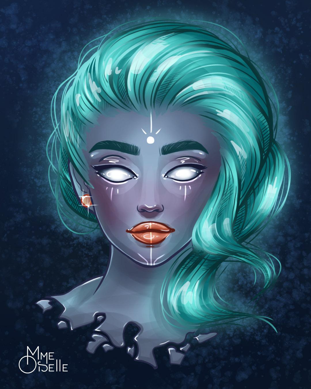 DTIYS_Aqua