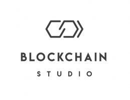 BCS logo black